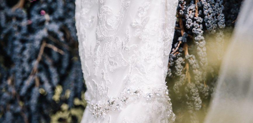 Tipps für die Brautkleidsuche